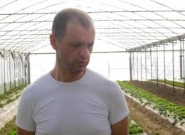La rivoluzione dell'orto biologico
