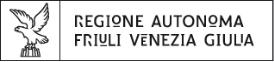 RegioneFVG